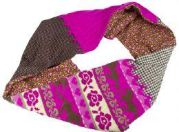 Tørklæde-rør