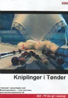 Kniplinger i Tønder