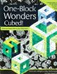 Vis produktside for: One-Block Wonders, Cubed!