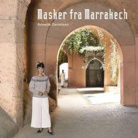 Masker fra Marrakesh