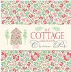 Vis produktside for: Charm pack - The Cottage Collection