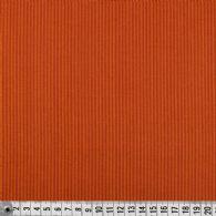 Ministribe orange