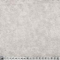 Lys grå prik og streg mønster