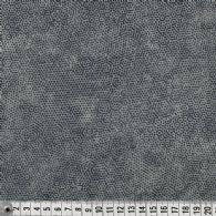 Mørk grå prik og streg mønster