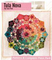 Tula Nova