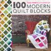 Vis produktside for: 100 Modern Quilt Blocks