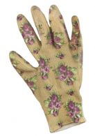 Garden Girl havehandsker - Weeding Glove
