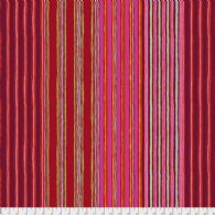 Regimental stripe - GP163-Red