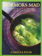 Mormors mad af Camilla Plum