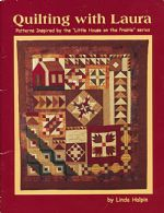 Quilting with Laura