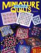 Vis produktside for: The Best of Miniature Quilts (Volume 2)