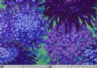 Vis produktside for: Japanese Chrysanthemum - PJ041-Purple
