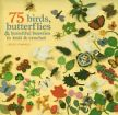 Vis produktside for: Birds, Butterflies and beautiful beasties to Knit & crochet