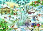 Vis produktside for: Winter Wonderland