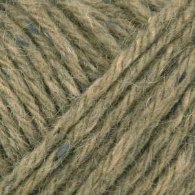 Garn Rowan Felted Tweed Aran Butik Paradisets Bamser
