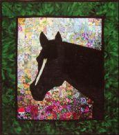 Jenna's Horse