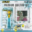 Vis produktside for: OLFA Premium Quilting kit