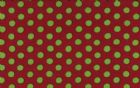 Vis produktside for: Spots - GP70-Burgundy