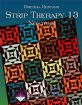 Vis produktside for: Strip Therapy 13 - Nostrum