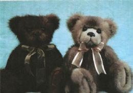 Taylor (Brigits Bears)