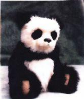 Shaiming (Brigits Bears)