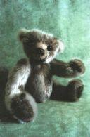 Sigurd (Brigits Bears)