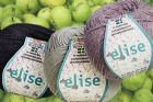 Vis produktside for: Elise, 50 gr. Ensfarvet