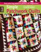Vis produktside for: Simple Patchwork Quilts