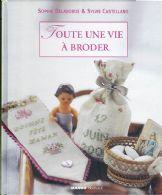 Toute une vie à Broder