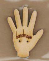 Handmade!