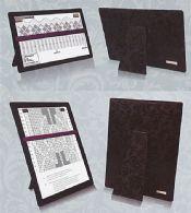 Simplex Knitting Chart Keeper