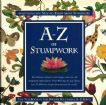 Vis produktside for: A-Z of Stumpwork